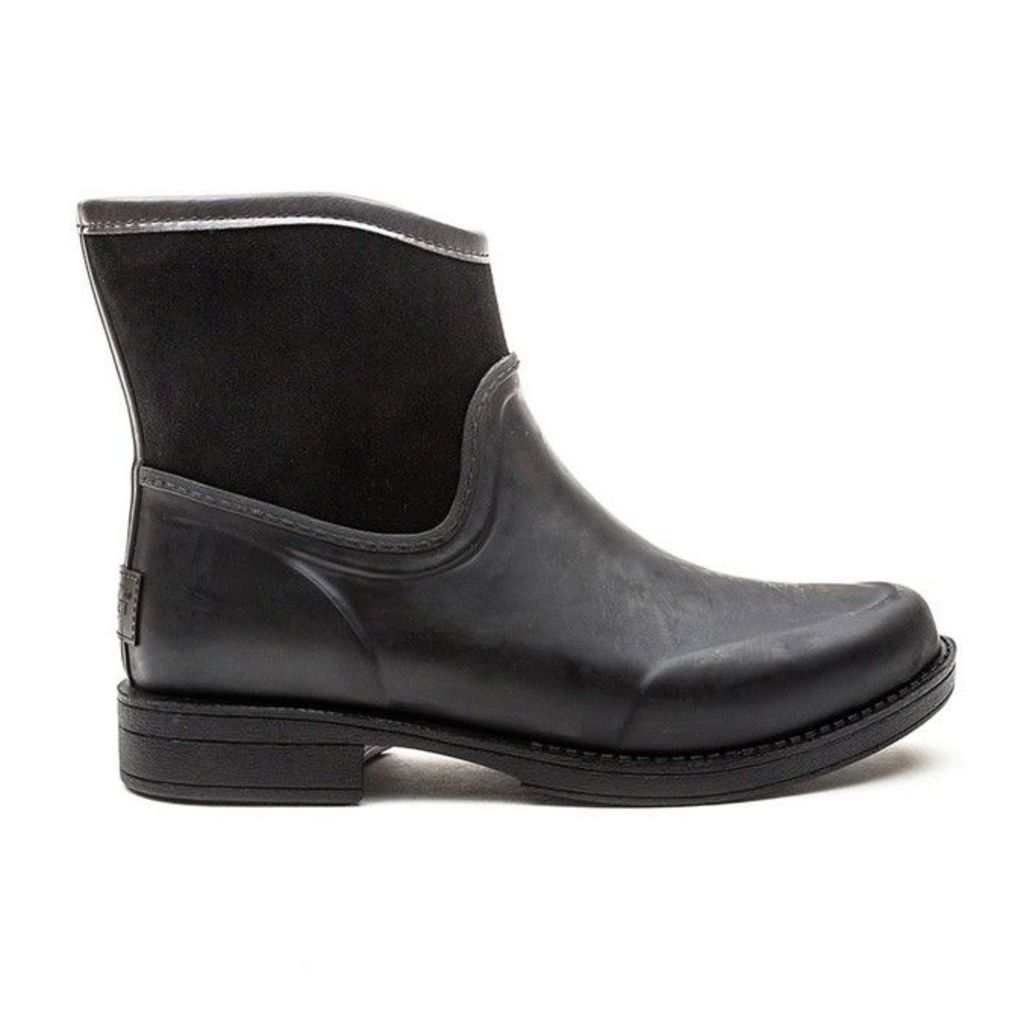 UGG - Paxton - Black - 4 uk