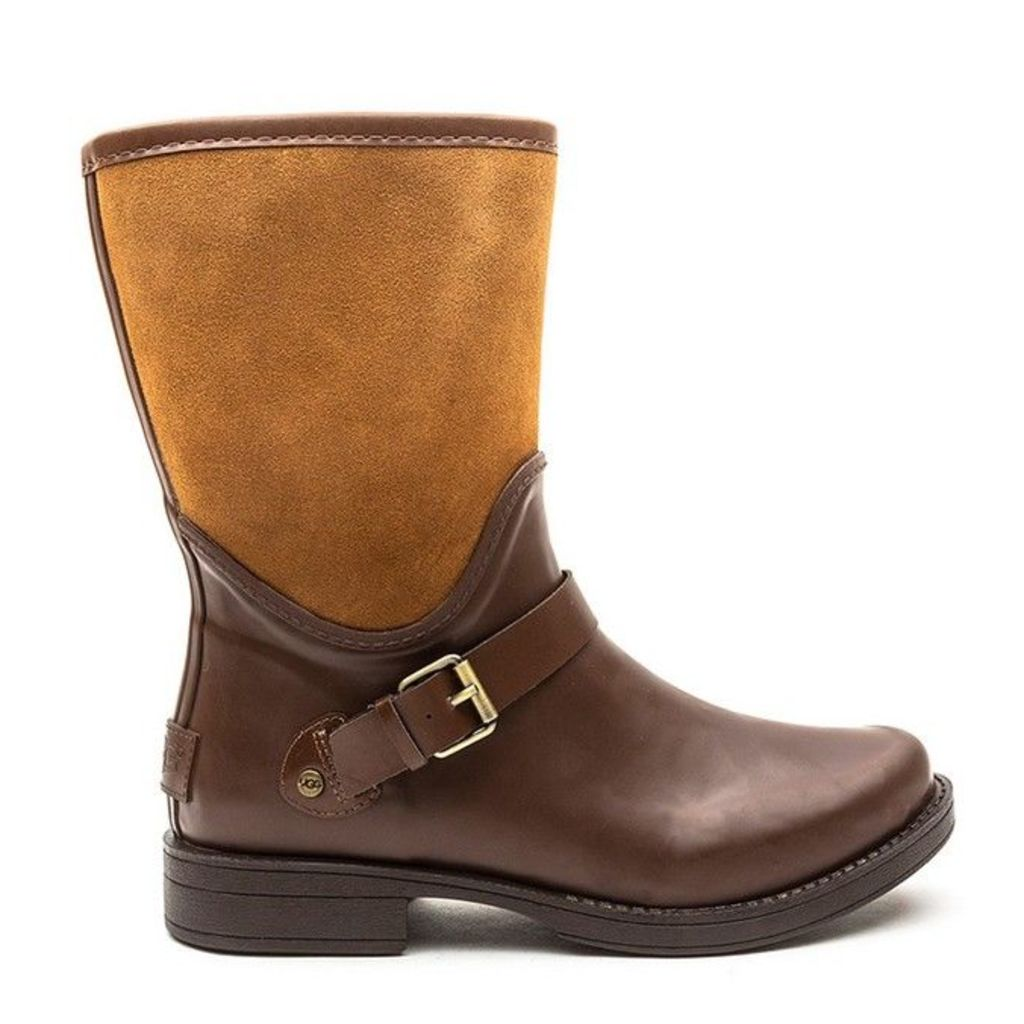UGG  - Sivada - Chocolate - 5 uk