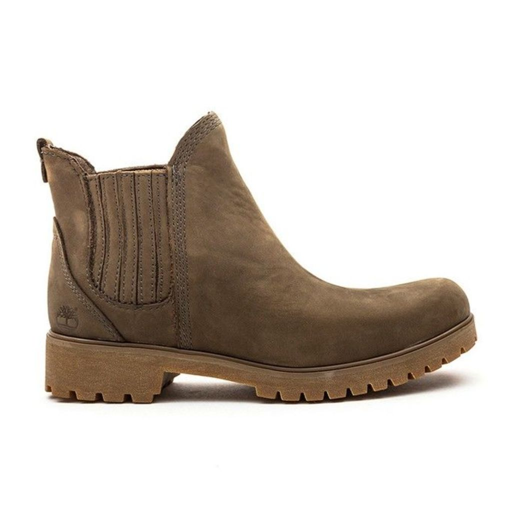 Timberland - Lyonsdale Chelsea - Canteen - 4 uk