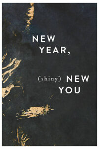 Anthropologie e-Gift Card - Grey, Size 500