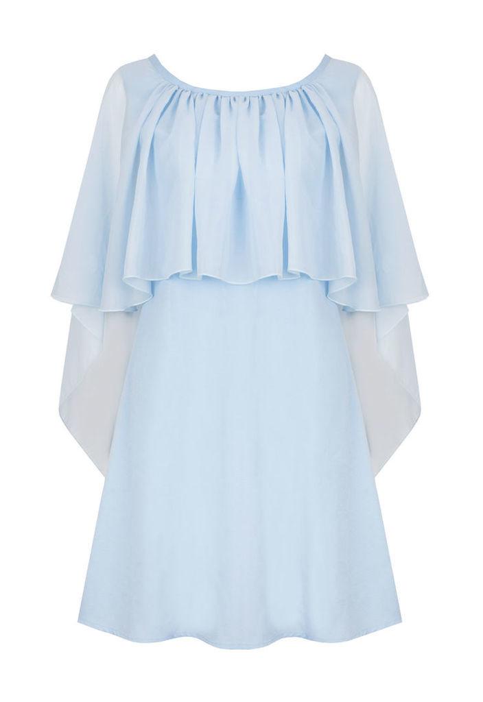Ukulele Aerin Dress