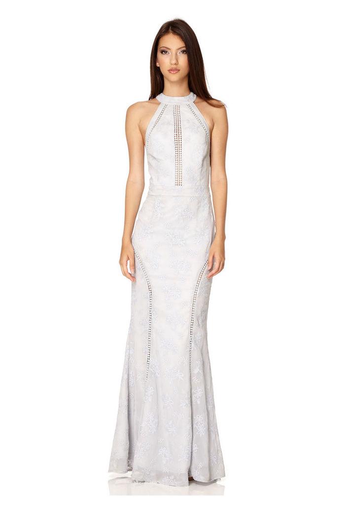 Jarlo London Amaia Dress