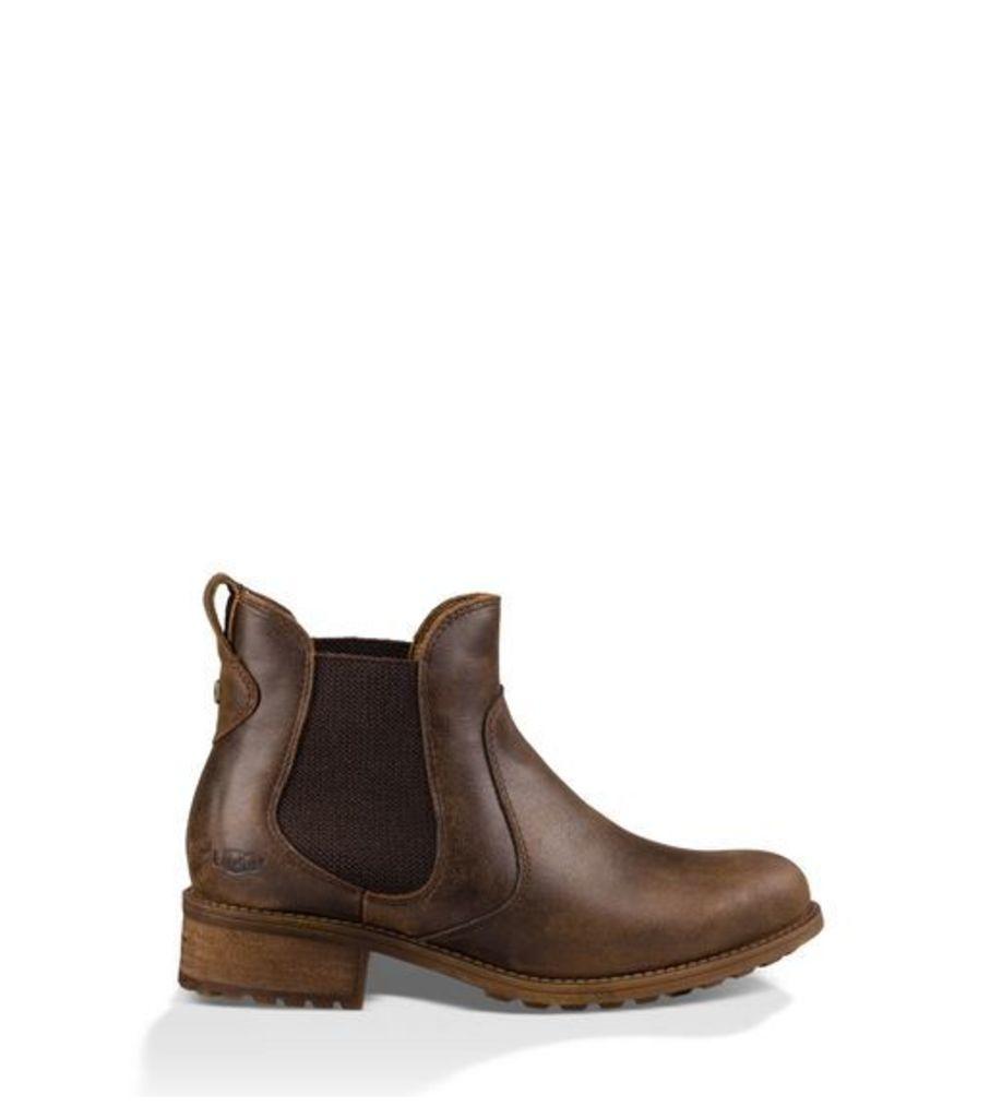 UGG Bonham Womens Boots Stout 5