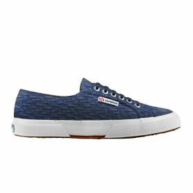 SNEAKER CASUAL Trainers
