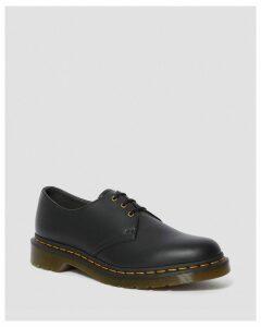 Vegan 1461 Shoes