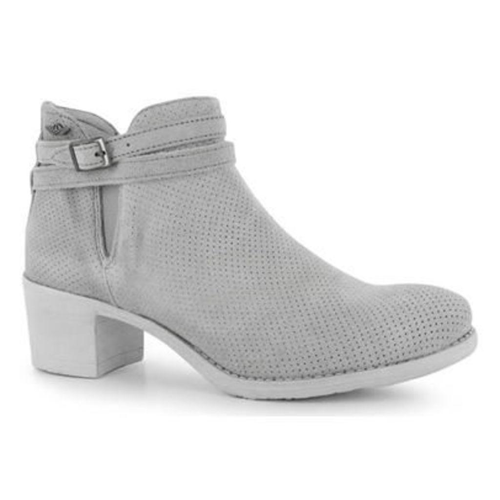 Flyer Maisie Boots Ladies