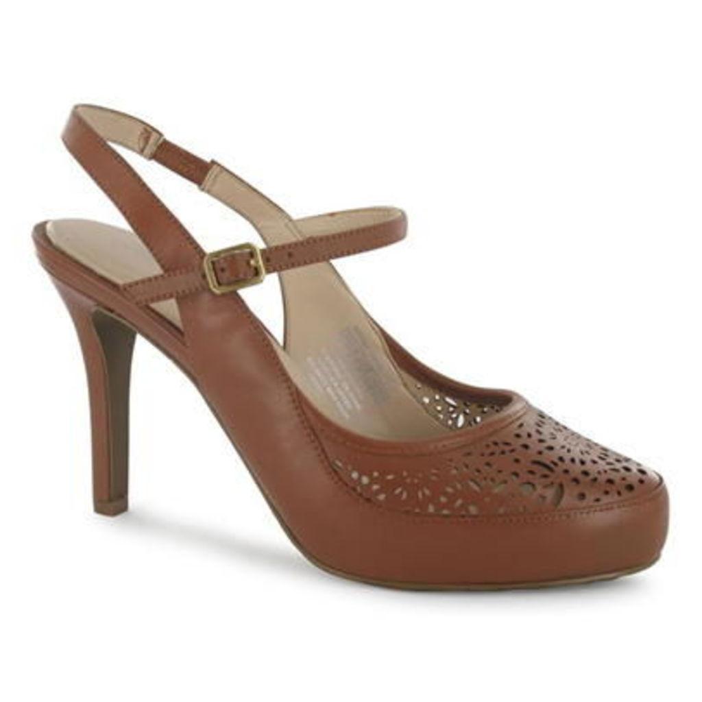 Rockport Ladies Heels