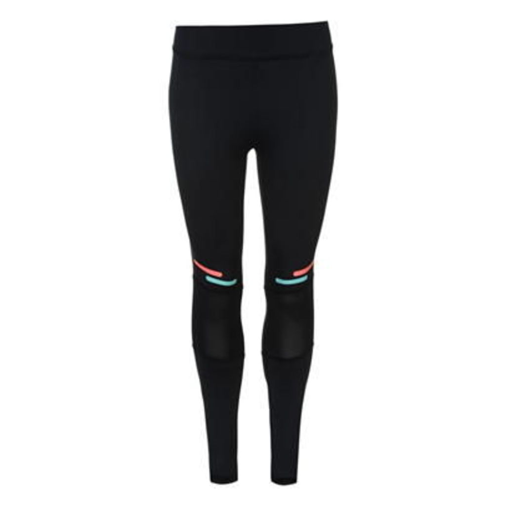 Only Play Melodi Training Tights Ladies