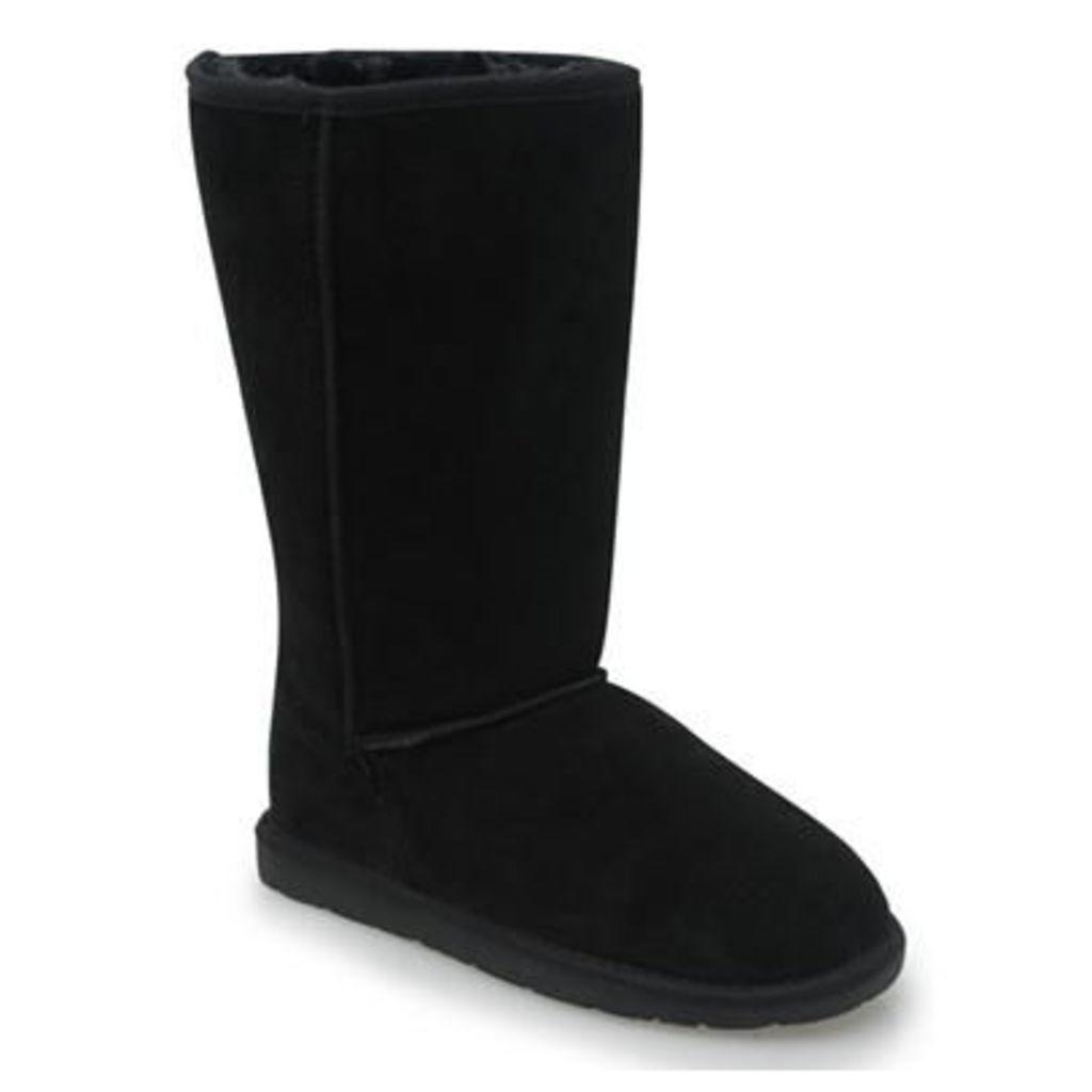 SoulCal Tahoe Snug Boots