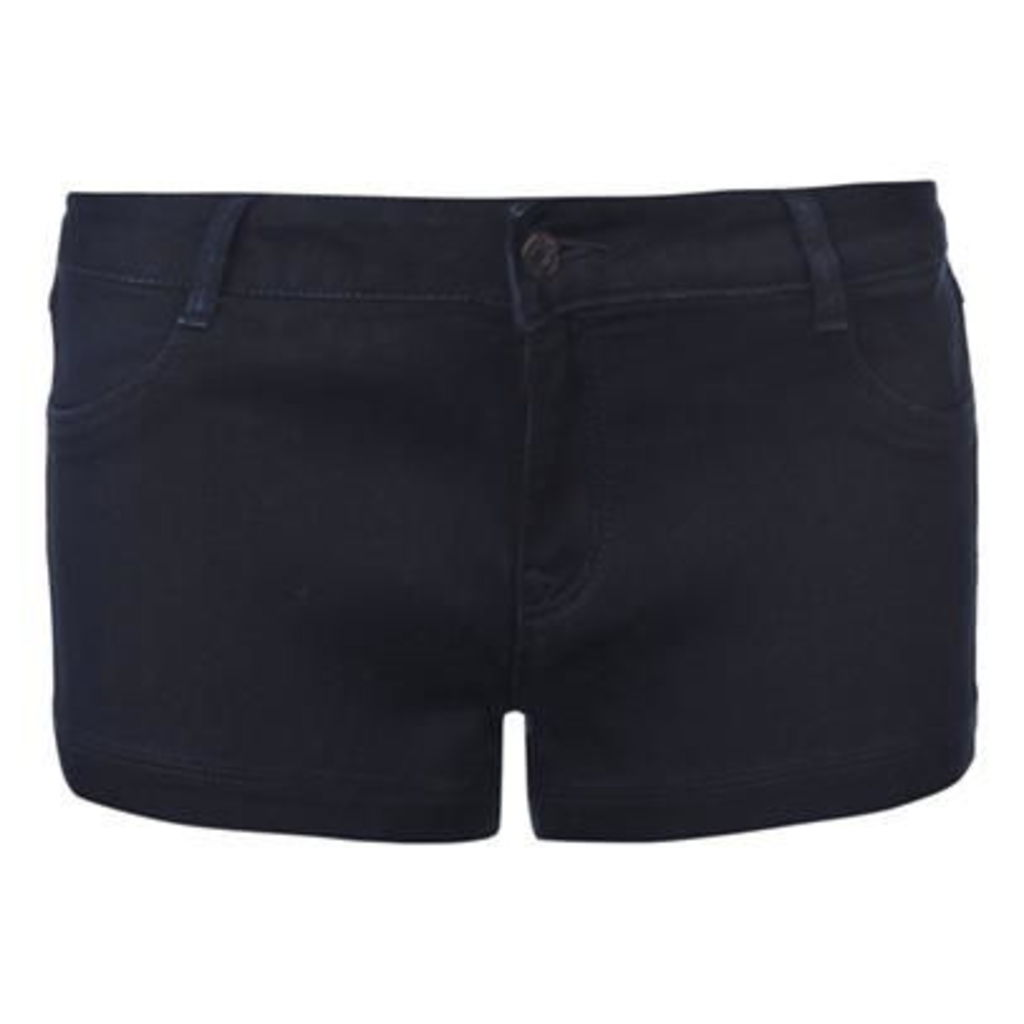 Firetrap Merc Hot Pants Ladies
