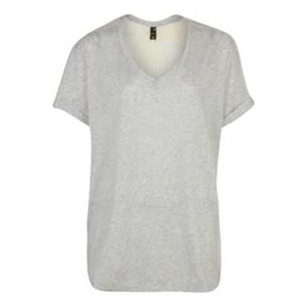 G Tycho T Shirt