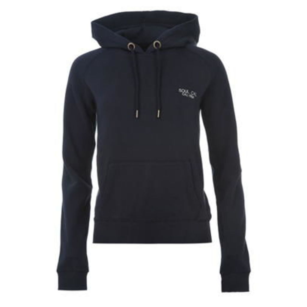 SoulCal Signature Hoodie