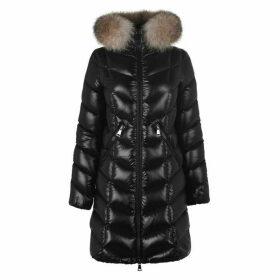 Moncler Fulmar Jacket