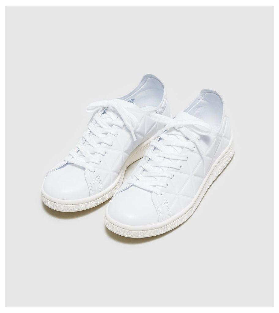 adidas Originals Stan Smith Polygone Women's, White