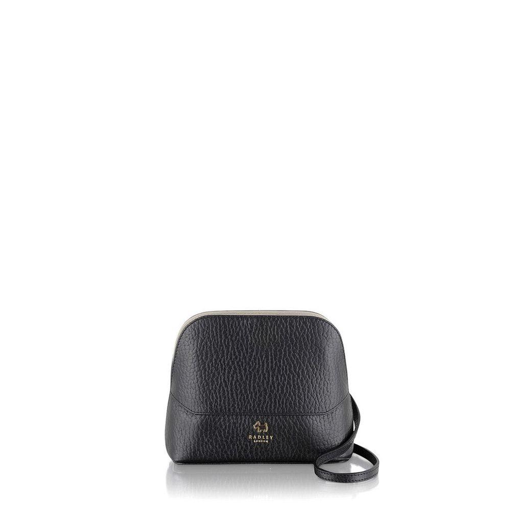 Radley London Kennington Mini Domed Grab Bag
