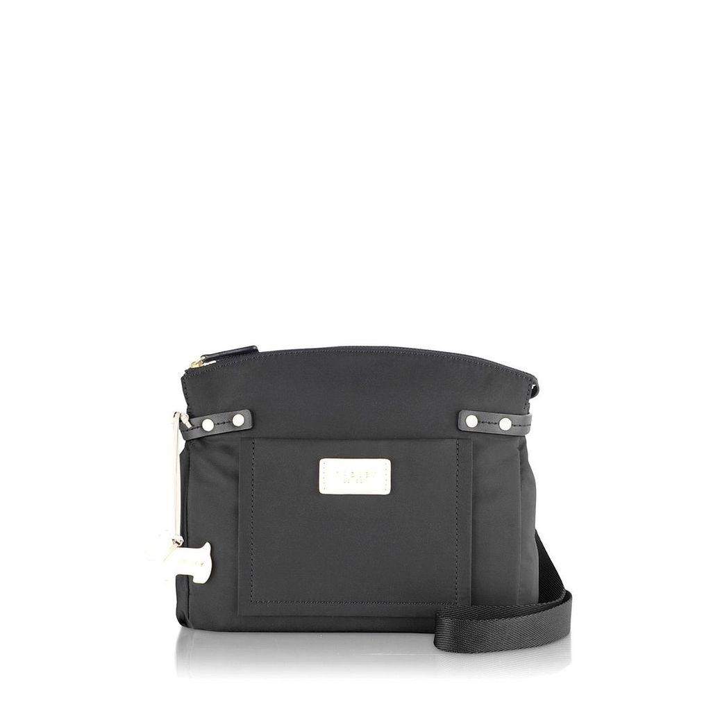 Radley London Romilly Street Medium Ziptop Cross Body Bag