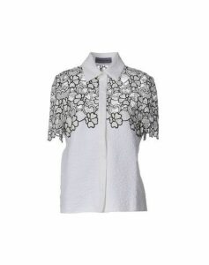 EMANUEL UNGARO SHIRTS Shirts Women on YOOX.COM
