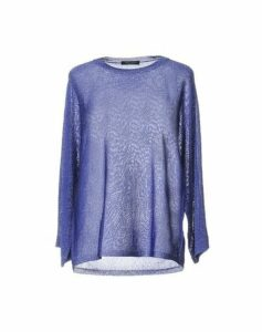 CAVALLI CLASS TOPWEAR Tops Women on YOOX.COM