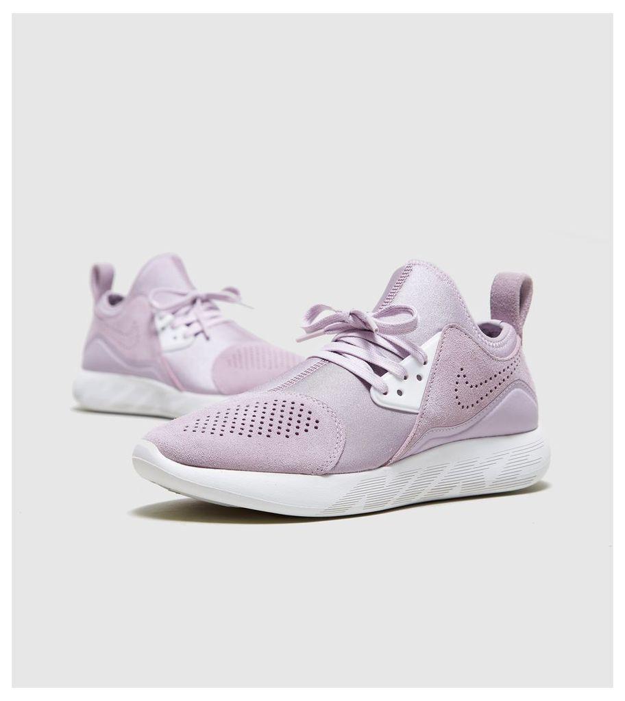 Nike Lunarcharge Women's, Purple