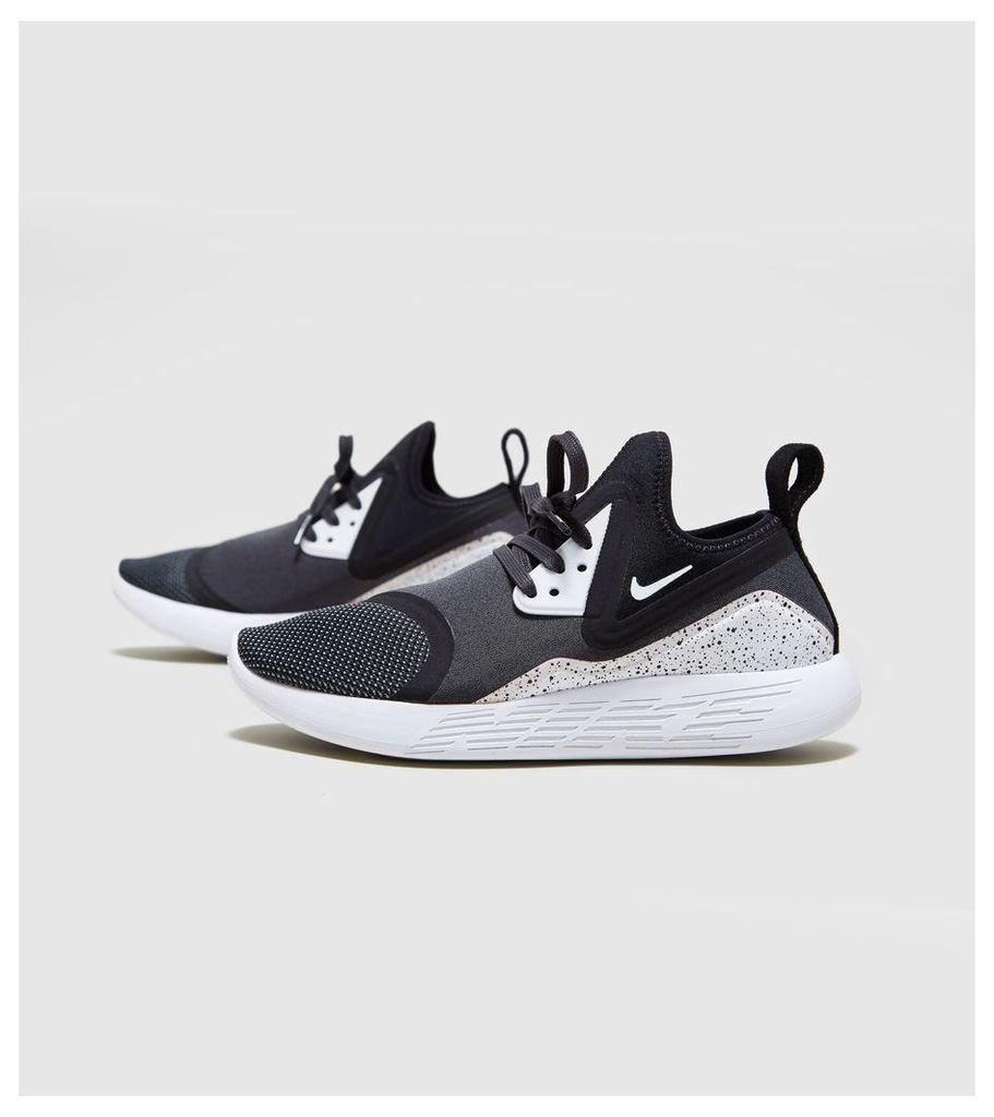 Nike Lunarcharge Women's, Black