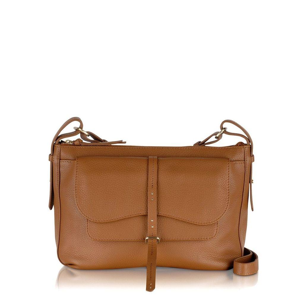 Radley London Grosvenor Medium Ziptop Cross Body Bag