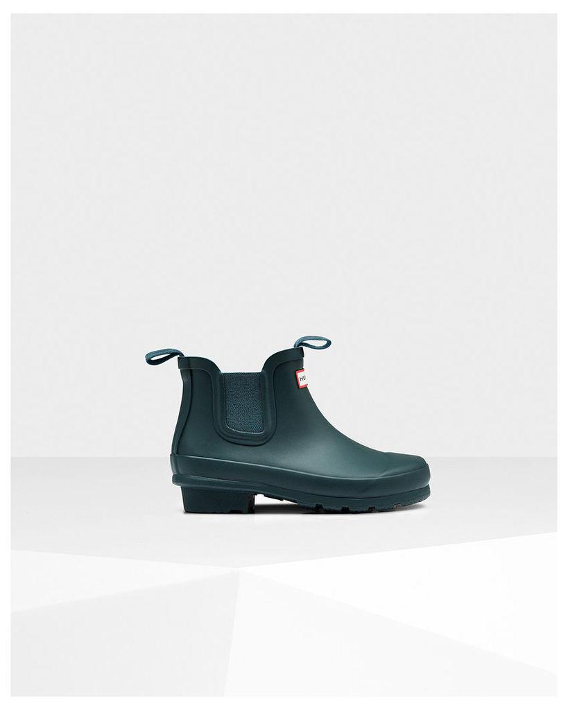 Original Kids Chelsea Boots