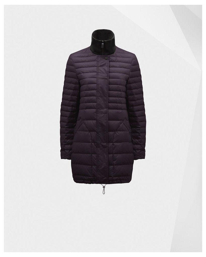 Women's Original Refined Down Coat