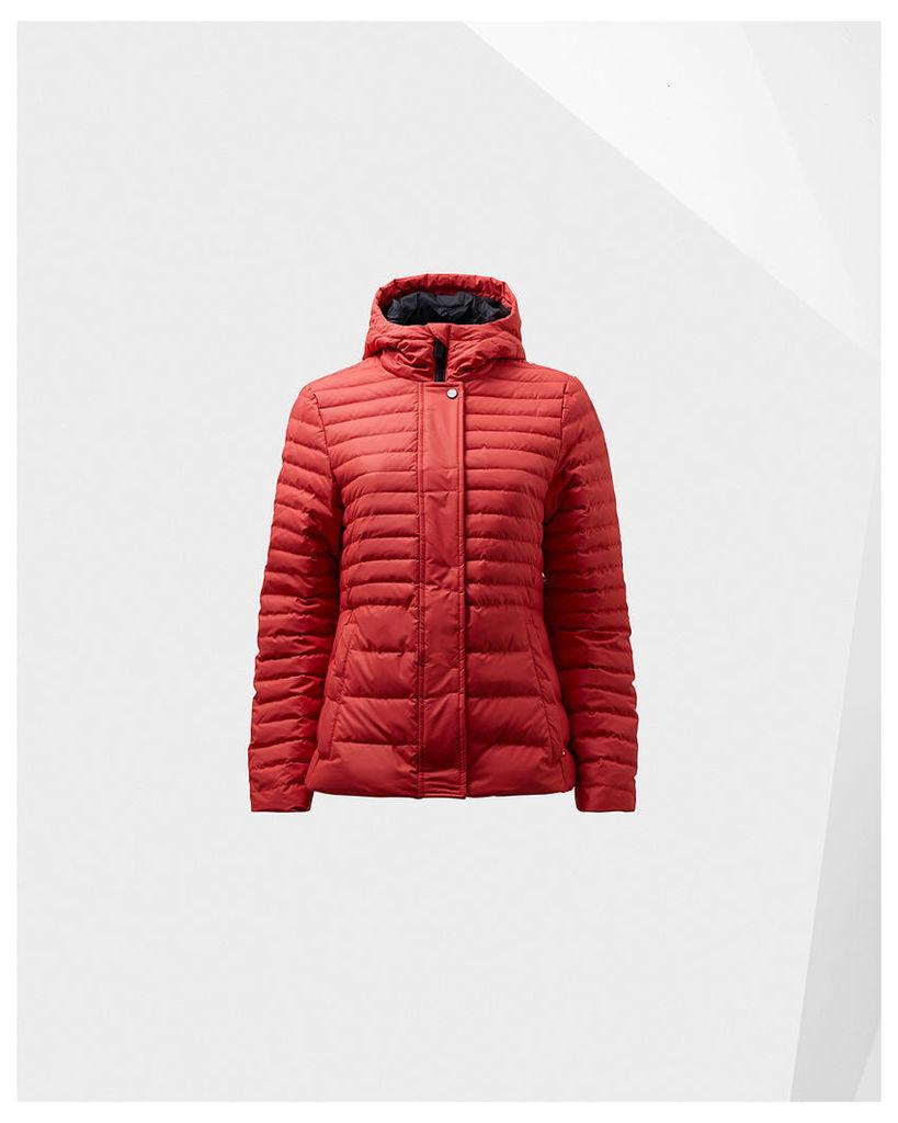 Women's Original Refined Down Jacket