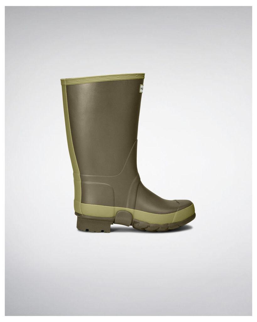 Women's Gardener Wellington Boots
