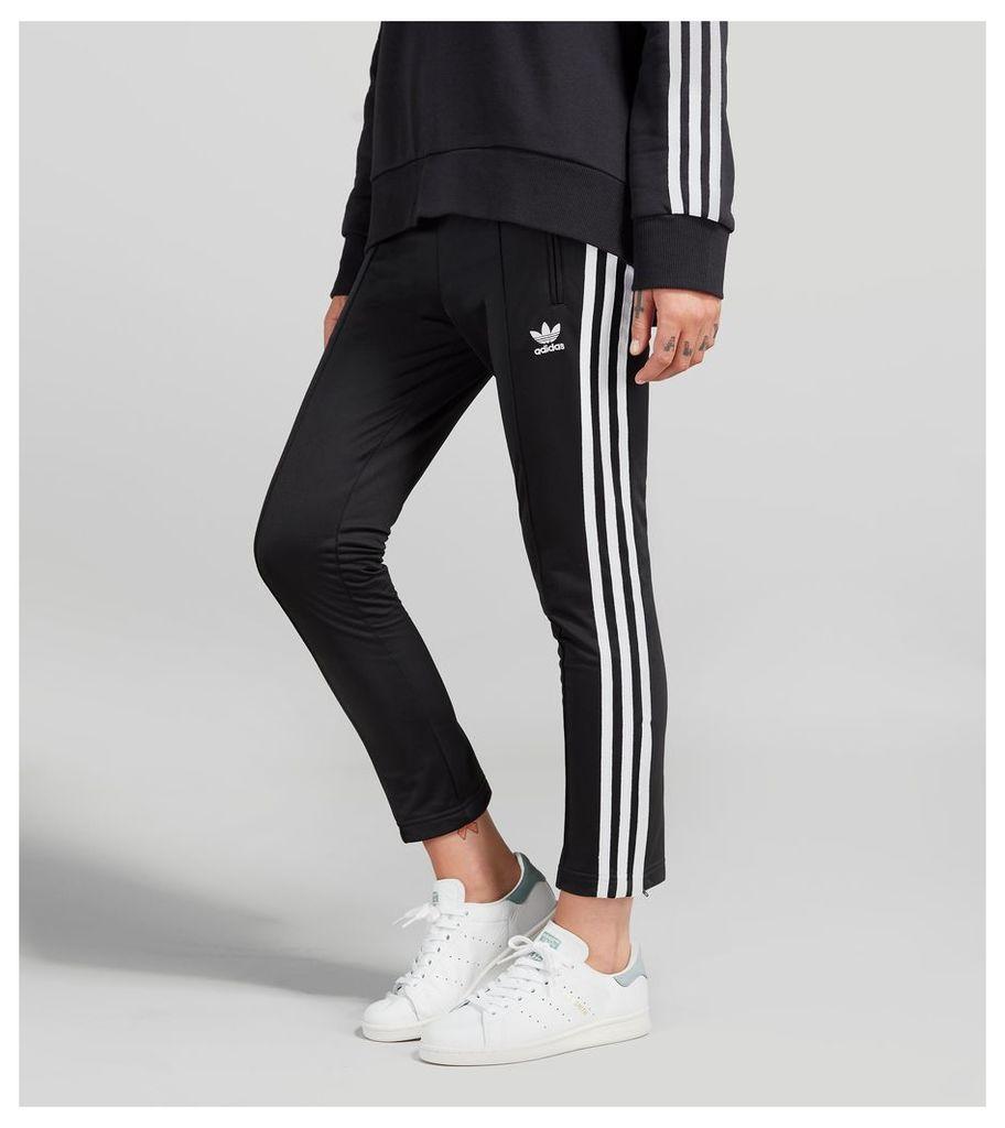 adidas Originals Cigarette Pant, Black