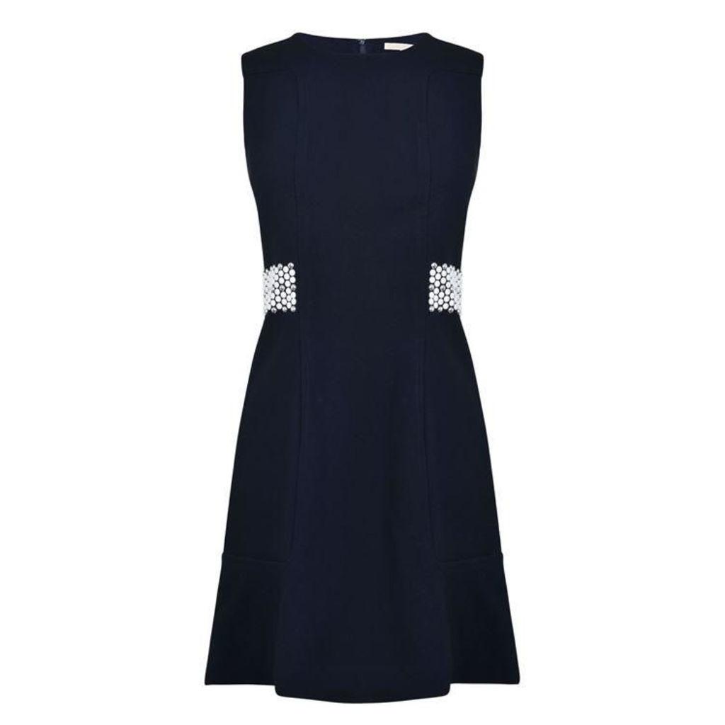 Hotfix Dress