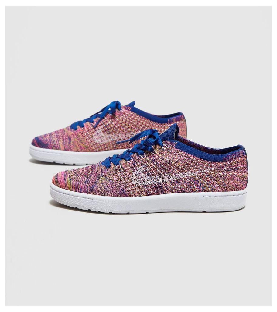 Nike Tennis Classic Ultra Flyknit Women's, Pink