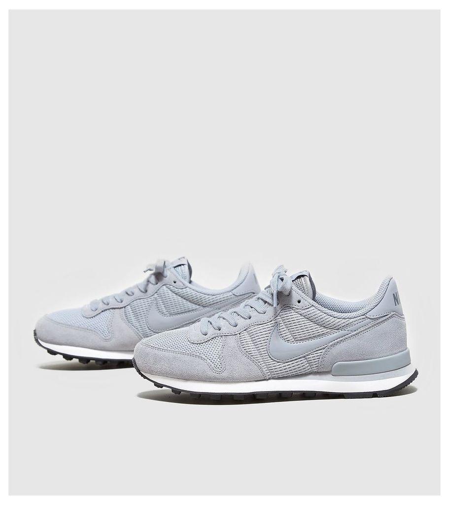 Nike Internationalist Women's, Grey
