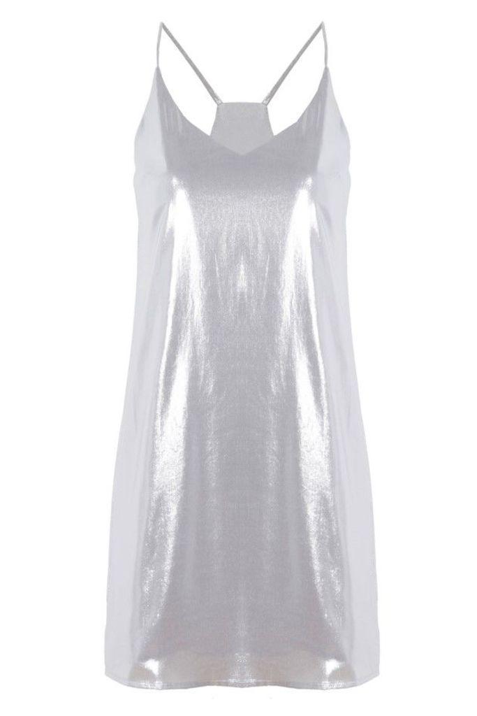 Noely Dress