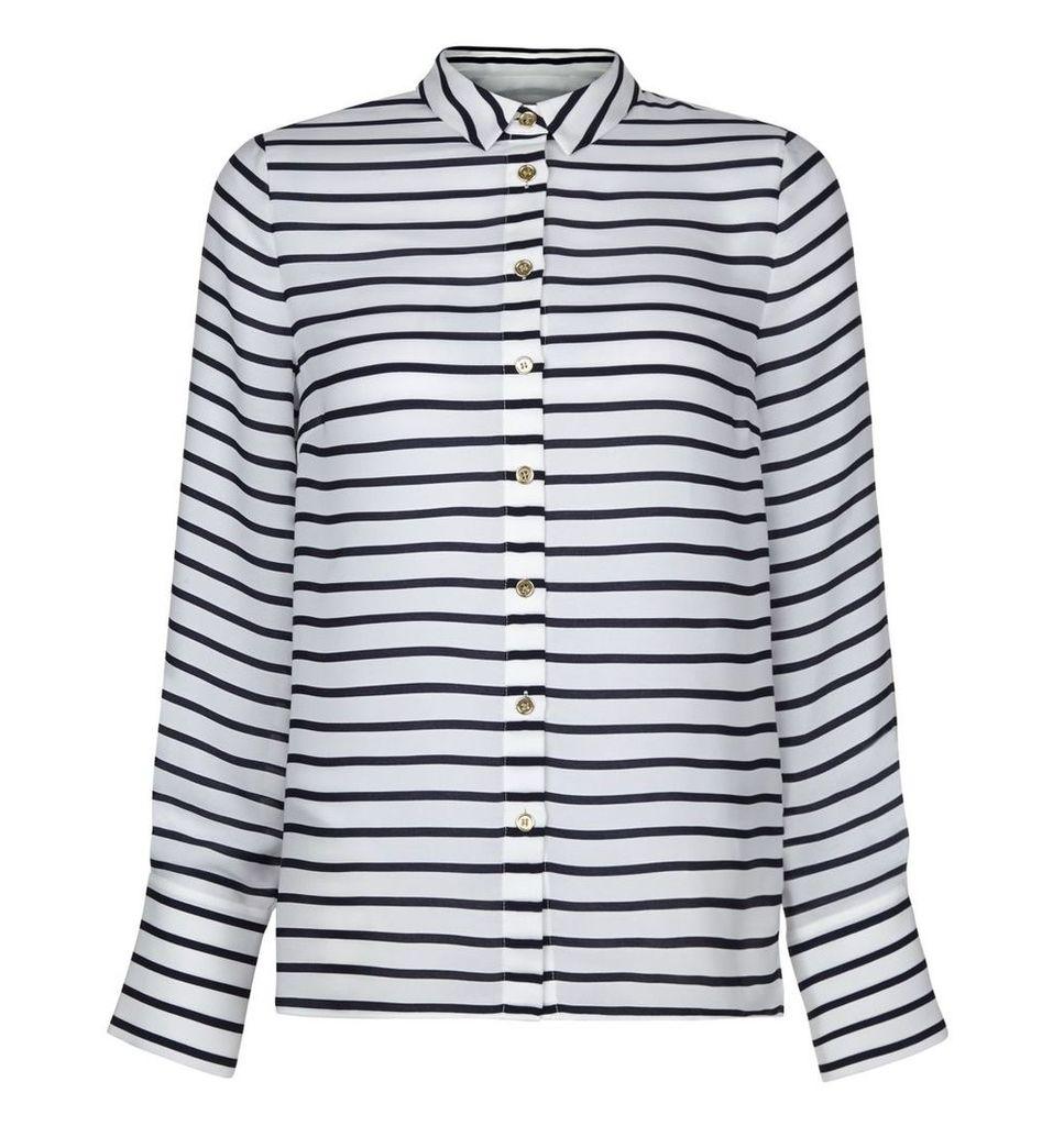 Monica Shirt