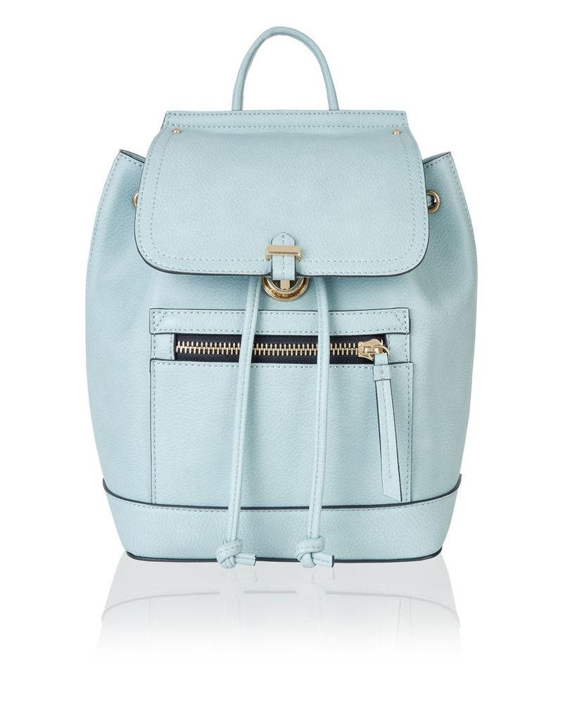 Katie Mini Backpack