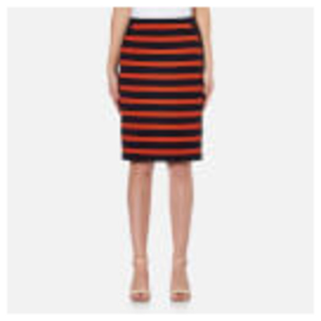 BOSS Orange Women's Balanja Skirt - Multi
