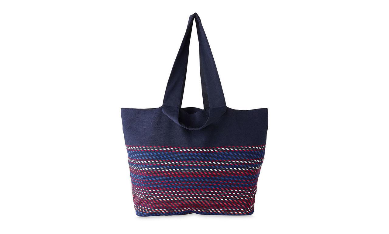 Malba Knit Bag