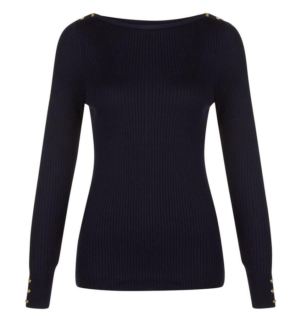Lorella Sweater