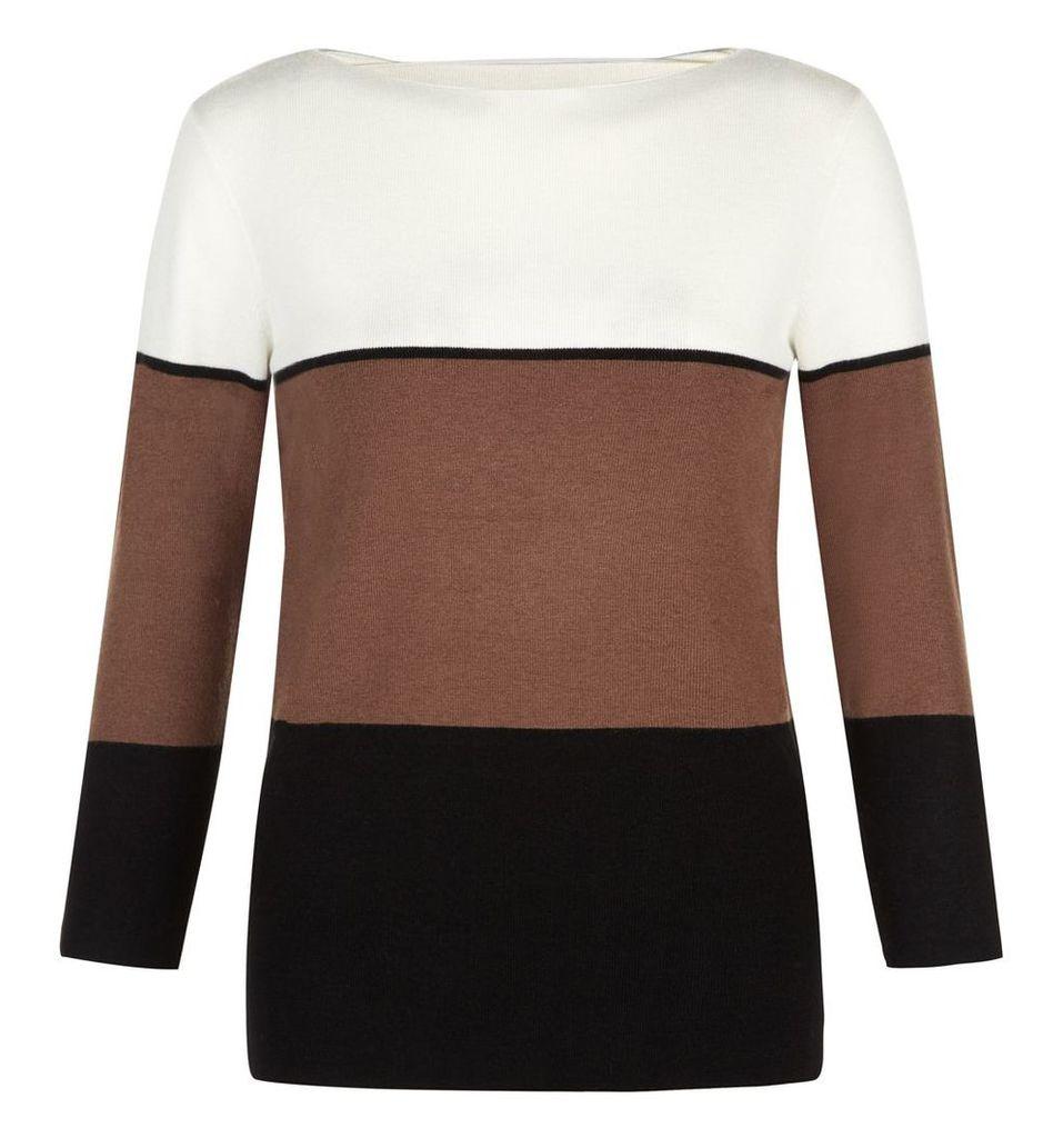 Lottie Sweater