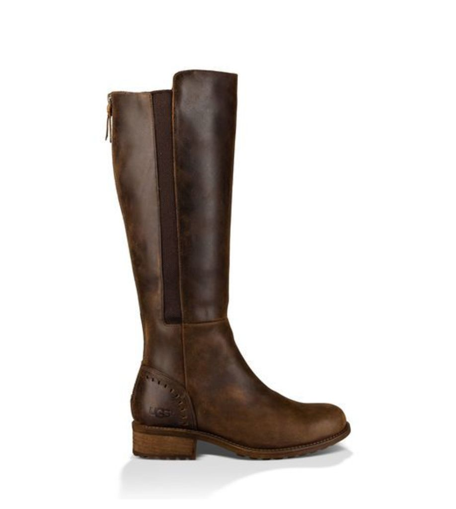 UGG Vinson Womens Boots Stout 7