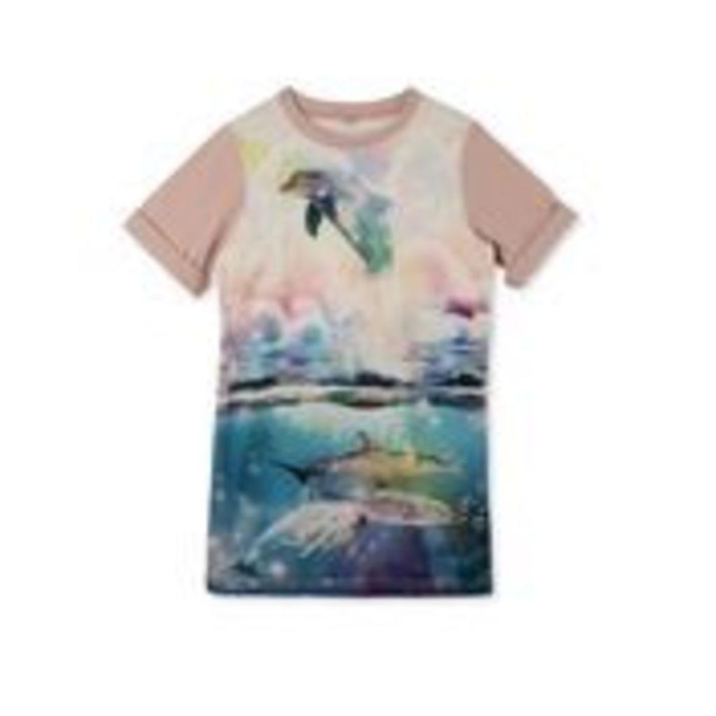 Stella McCartney Kids Dresses & All-in-one - Item 34672836