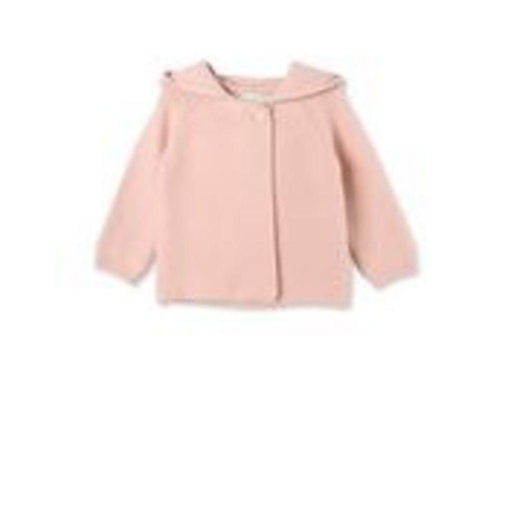 Stella McCartney Kids Dresses & All-in-one - Item 34673169