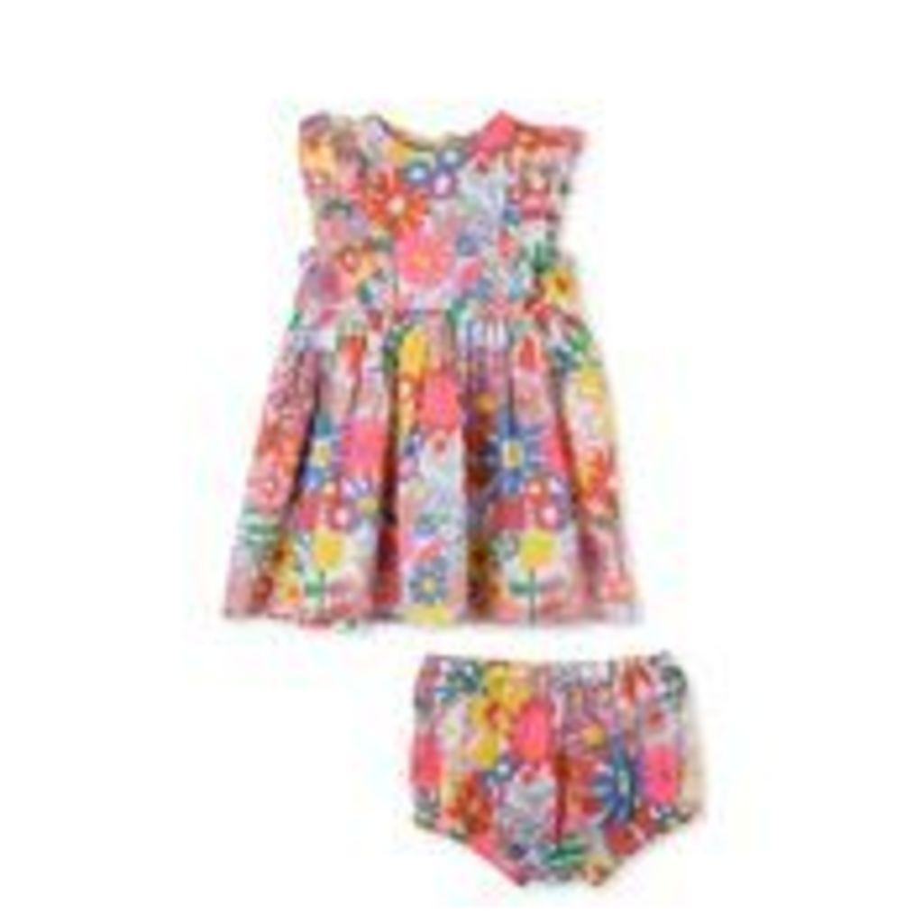 Stella McCartney Kids Dresses & All-in-one - Item 34673231