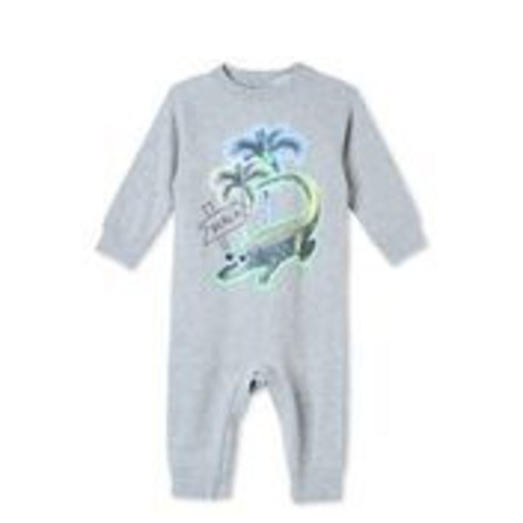 Stella McCartney Kids Dresses & All-in-one - Item 34673237