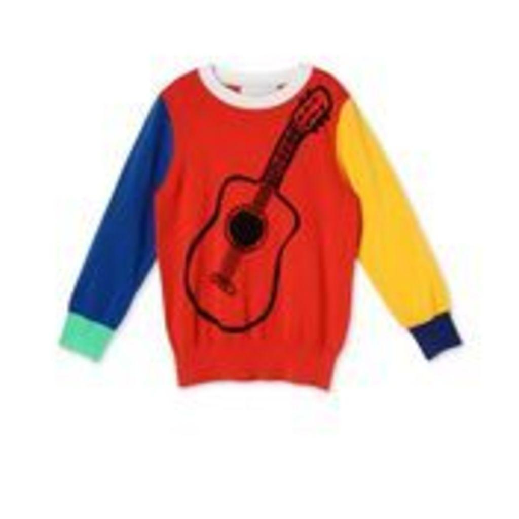 Stella McCartney Kids Jumpers & Cardigans - Item 39690789