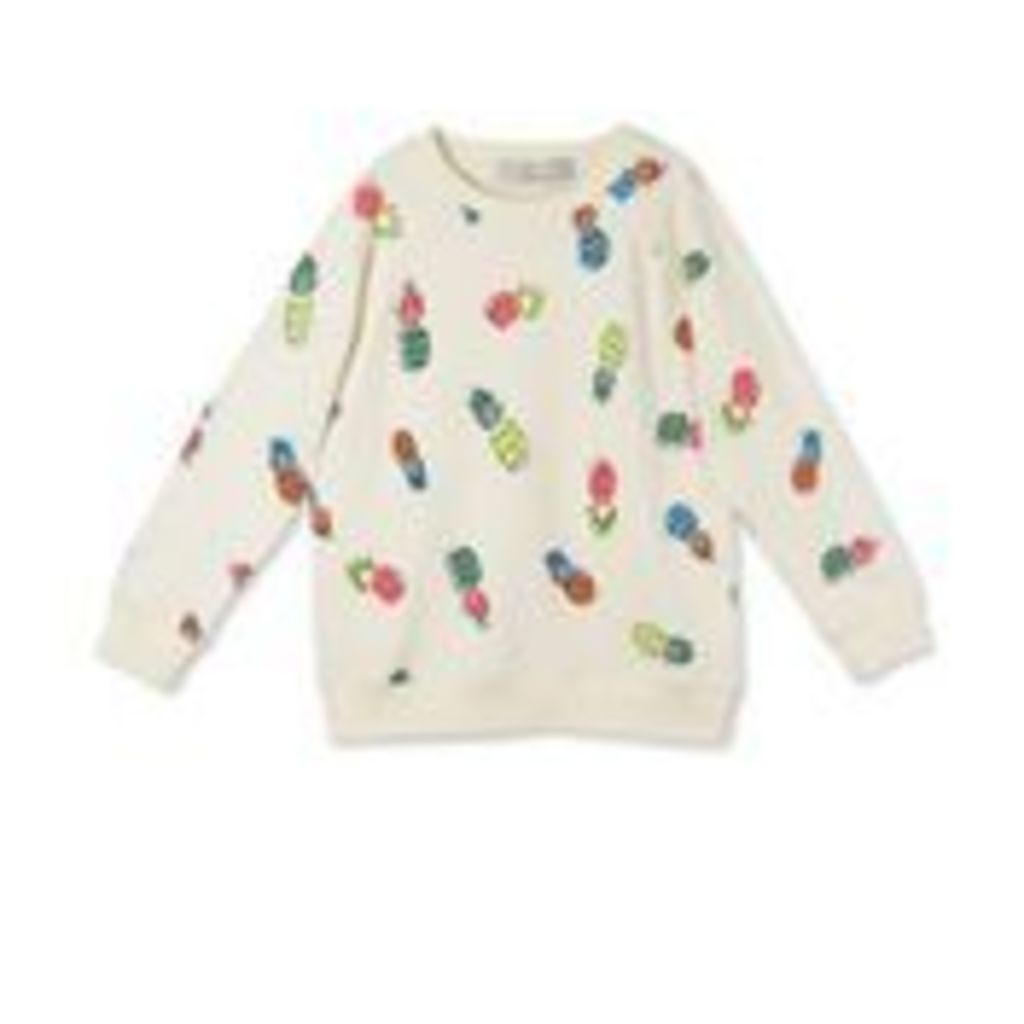Stella McCartney Kids Jumpers & Cardigans - Item 39691040