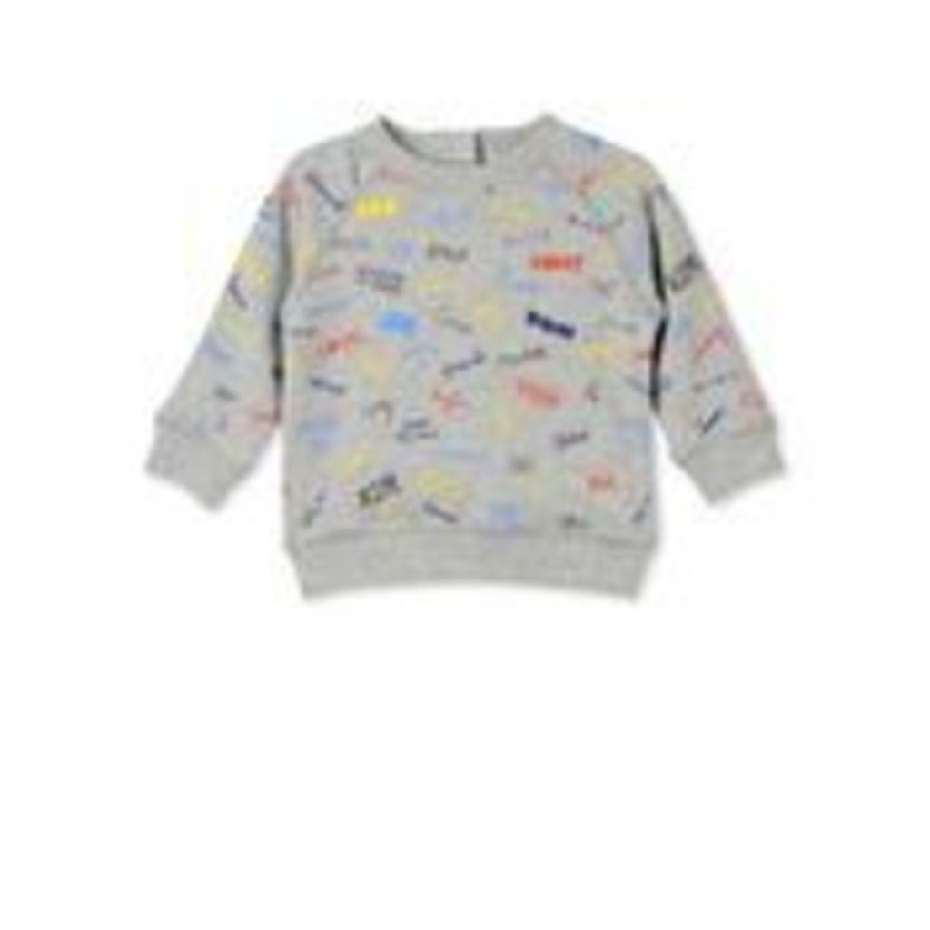 Stella McCartney Kids Jumpers & Cardigans - Item 39691195