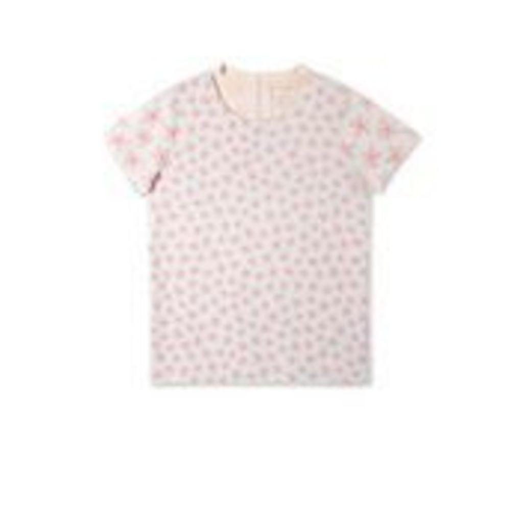Stella McCartney Kids T-Shirts - Item 37919789