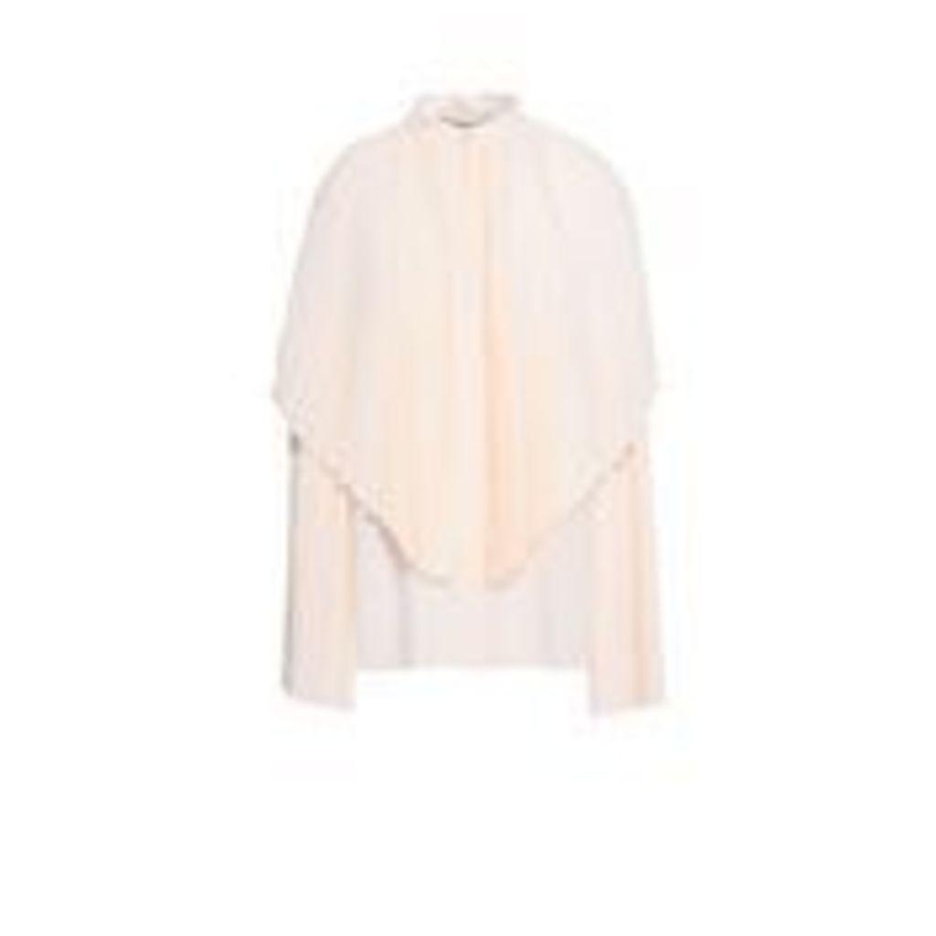 Stella McCartney Shirts - Item 38592539